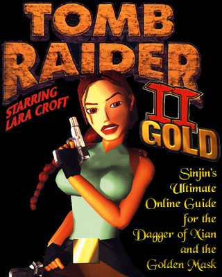 tr2gold